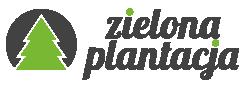 zielona plantacja